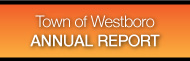 Click here for the Westboro Annual Report